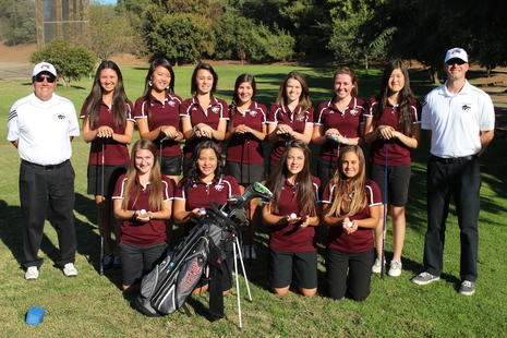 Girls Golf Team Shot.JPG